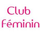 Club Féminin